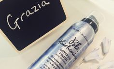 BeautyHero Bumble and Bumble's Wonder Product For Fuller-looking Hair | Hair | Grazia Daily