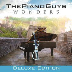 Wonders: Amazon.de: Musik