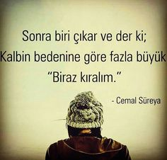 Cemal Süreya Isis Goddess, Egyptian Goddess, Cool Words, Meant To Be, Poems, How To Memorize Things, Love, Quotes, Amor