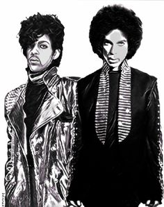Portrait Art, Portraits, Prince Drawing, Dearly Beloved, Roger Nelson, Prince Rogers Nelson, I Miss Him, All Things Purple, My Prince