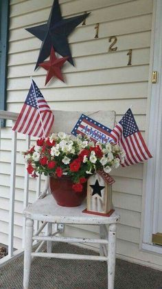 Memorial Day Kitchen Ideas Html on bastille day ideas, labour day ideas, new year's day ideas, july 4th celebration ideas, independence day fashion ideas, patriot day ideas, saint patrick's day ideas, day of the dead ideas, national day ideas, 4th of july ideas, memorial food ideas, community day ideas, father's day ideas, professionals day ideas, chocolate day ideas, memorial celebration ideas, mother's day tea ideas, admin day ideas, administrative day ideas, columbus day ideas,