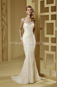 fashionweddingdresses.net | Coming Soon | Follow Us Wedding Dress 2015 Romance Style ROAB15841IV [ROAB15841IV] #wedding dress 2015