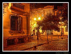 Resultados de la Búsqueda de imágenes de Google de http://quepasaenchile.files.wordpress.com/2011/09/barrio-londres-santiago-chile.jpg
