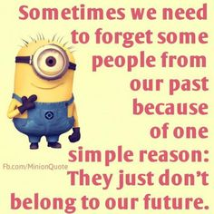 Cute Funny Minion Quotes gallery (11:23:58 PM, Wednesday 29, July 2015 PDT) – 10 pics