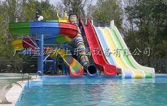 pl4658483-children_swimming_pool_water_slide_6_lines_for_water_playground.jpg (558×354)