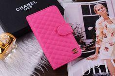 CC Bag  Leather Samsung Note 3 case handbag Samsung by HotGift, $28.99