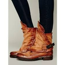 as 98 womens boots - Buscar con Google