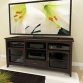 "Found it at AllModern - West Lake 60"" TV Stand"