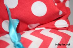 baby girl crib bedding, crib sheet, coral, chevron, coral dots, shabby chic baby nursery, fitted crib sheet - http://babyfur.net/baby-girl-crib-bedding-crib-sheet-coral-chevron-coral-dots-shabby-chic-baby-nursery-fitted-crib-sheet.html