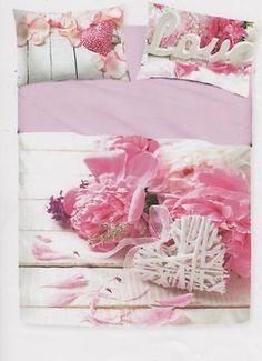Pin by Rojakorn Wongsaroj on SWeeT Pink & HoT Pink | Pinterest | Hot ...