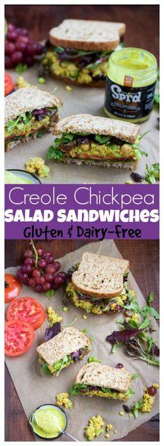 Crunchy Celery and Romaine Heart Salad