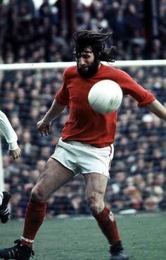 Trevor Hockey Wales 1971