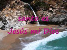 Lindo Es Mi Dios Jesús