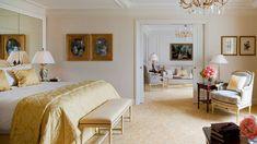 Stunning luxury interior design ideas from modern boutique hotels.    www.bocadolobo.com #bocadolobo #luxuryfurniture #exclusivedesign #interiordesign #designideas #luxury #luxurylifestyle #paris #hotels #luxuryhotels