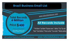 CPA email list has contact information of certified public accountant. CPA email marketing list will help you to reach all the companies accounts. You will reach to CPA person easily to using our Accountant email marketing list. Email Marketing Lists, Email Marketing Campaign, Online Marketing, Digital Marketing, Internet Marketing, Affiliate Marketing, Direct Marketing, Online Advertising, Advertising Campaign