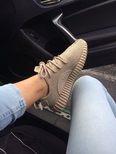 « yzy shoes adidas »