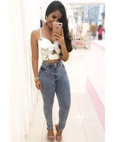 """7a5496bc8324f6 Loja Girls Chick on Instagram  """"Atacado e Varejo 💕 🖥Compre pelo site   www.girlschick.com.br 📲Compre por WhatsApp  (85) 99271-9338 Daniele (85)  99663-2750 ..."""