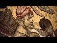 Time Team Special 40 (2009) - Henry VIII's Lost Palaces