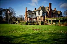 UK Holidays 2018 - Inglewood Manor Escape, Breakfast, Prosecco & Shopping Voucher for 2 for just: Inglewood Manor Escape, Breakfast, Prosecco & Shopping Voucher for 2 BUY NOW for just Pool Wedding, Wedding Venues Uk, Inglewood Manor, Have A Good Sleep, Shopping Vouchers, Uk Deals, Best Shopping Sites, Uk Holidays, Earth From Space