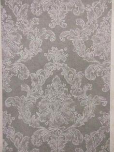 details zu tapete elegance 3 30518 4 l vlies barock. Black Bedroom Furniture Sets. Home Design Ideas