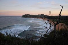 Newport, Northern Beaches, Sydney