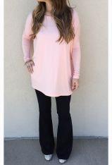 Womens Clothing Dallas - Designer Clothes Dallas   Pieces Clothing Boutique