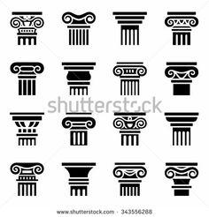 Greek Fotos, imagens e fotografias Stock | Shutterstock Nesta página em http://publicidademarketing.com/bancos-de-imagens/ recomendamos apenas #bancosdeimagens com serviços e opções de alta qualidade que são devidamente enquadradas nas leis em vigor.