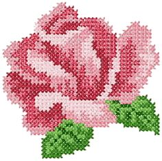 http://www.s-embroidery.com/magazin/images/P/10009_rose-cross-stitch-embroidery-design.gif