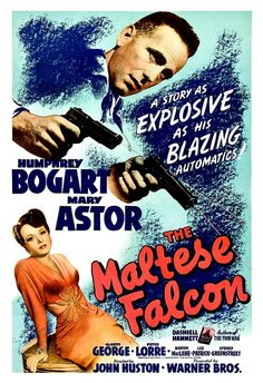 Hey, I found this really awesome Etsy listing at https://www.etsy.com/listing/125424397/humphrey-bogart-the-maltese-falcon-home