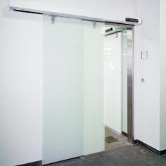 Lovely Puertas Correderas De Cristal | Pinterest | Doors, Door Design And Sliding  Door