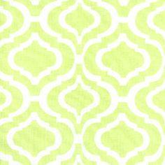 Hen House Linens.  Citron!  Color palette.  #myhenhousecelebration