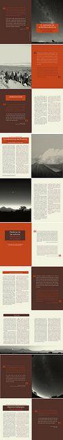 folleto ALMA by @abrildiseno