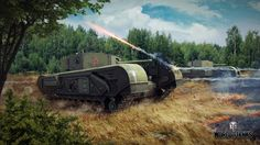 free pictures world of tanks - world of tanks category