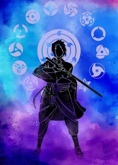 Sasuke Uchiha Sharingan, Naruto Fan Art, Naruto Sasuke Sakura, Naruto Shippuden Sasuke, Madara Wallpapers, Best Naruto Wallpapers, Animes Wallpapers, Anime Naruto, Anime Akatsuki