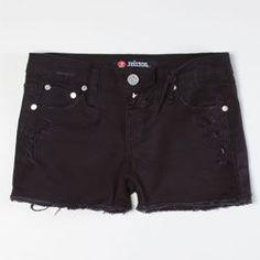 Girls: Girls Clothing, Girls Tops, Girls Tees, Girls Hoodies, Girls Flannels, Girls Jackets, Girls Dresses, Girls Shorts, Girls Jeans, Girls Shoes, Girls Accessories - Tillys.com