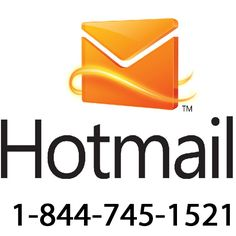 We become the master of providing Hotmail Help to resolve your complicated Hotmail issues. Expert technician of Hotmail Customer Care Support Number are always ready to give you technical support 24/7. for more info - http://www.teqguru.com/hotmail-technical-support.html
