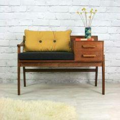 Mid Century Furniture Vintage_40