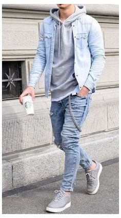 Mens Fall Outfits, Cool Outfits For Men, Stylish Mens Outfits, Male Outfits, Outfit Ideas For Guys, Work Outfits, Fashion Outfits, Night Outfits, Dress Outfits