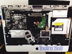 HDD replacement ready #indirabali #jurusapuh Gratis bertanya: ✅ Line : jurusapuh ✅ BBM : 7DB77C5D #windows #laptop #pc #service #Bali #part #sparepart #relax #kartuinternet #always #maintenance #wifi #network #denpasar #apple #product #devive