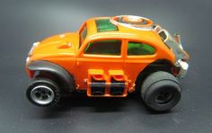 Electronics, Cars, Fashion, Collectibles, Coupons and Race Car Sets, Race Car Track, Slot Car Tracks, Scalextric Track, Afx Slot Cars, Vw Baja Bug, Car Racer, Matchbox Cars, Siamese Cat
