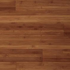 """Found it at Wayfair - 3-3/4"""" Solid Bamboo  Flooring in Caramel"""