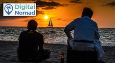 Private Offer Digital Nomad