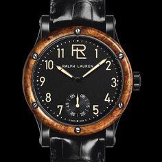 09f002ad3e8 9 Best Bremont watches images