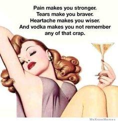 sexy drunk stories