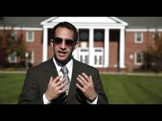▶ American Jesus - Trailer - YouTube