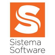 Sistema Software   Sviluppo on Demand   Su Richiesta   Sistema Software