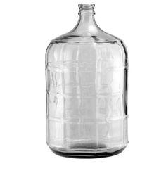 Kegco 5 Gallon Glass Carboy Kegco http://www.amazon.com/dp/B00JWYRFTY/ref=cm_sw_r_pi_dp_Pbsexb0HP3HF9