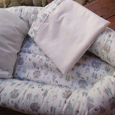 Bed Pillows, Pillow Cases, Base, Pillows