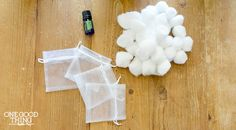 Make Your Own Surprisingly Simple Sachets! http://www.onegoodthingbyjillee.com/2013/10/make-your-own-surprisingly-simple-sachets.html?utm_source=getresponse&utm_medium=email&utm_campaign=onegoodthing&utm_content=[[rssitem_title]]