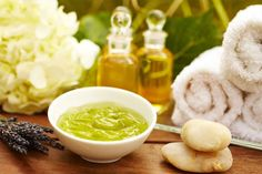 Get natural remedies for high blood pressure condition. Check @ http://bit.ly/1LzIUA9